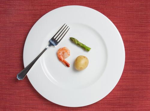 диета маргариты королевой, похудеть