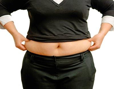 похудеть, диета маргариты королевой