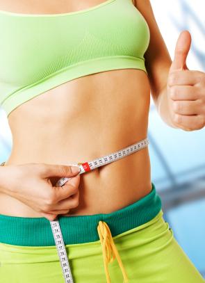 похудеть, диеты