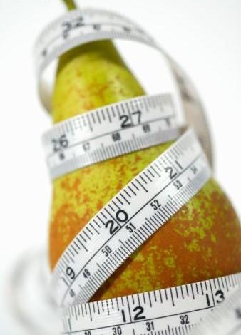 Cure de slabire pentru copii de 12 ani, fitness craiova