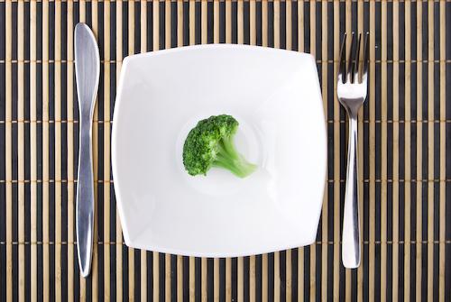 диета минус 60, похудеть