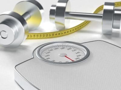 похудеть, похудение, мотивация