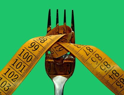 диета минус 60 отзывы