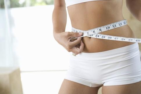 эффективно похудеть
