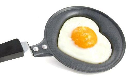 завтрак способствует похудению